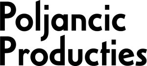 Poljancic