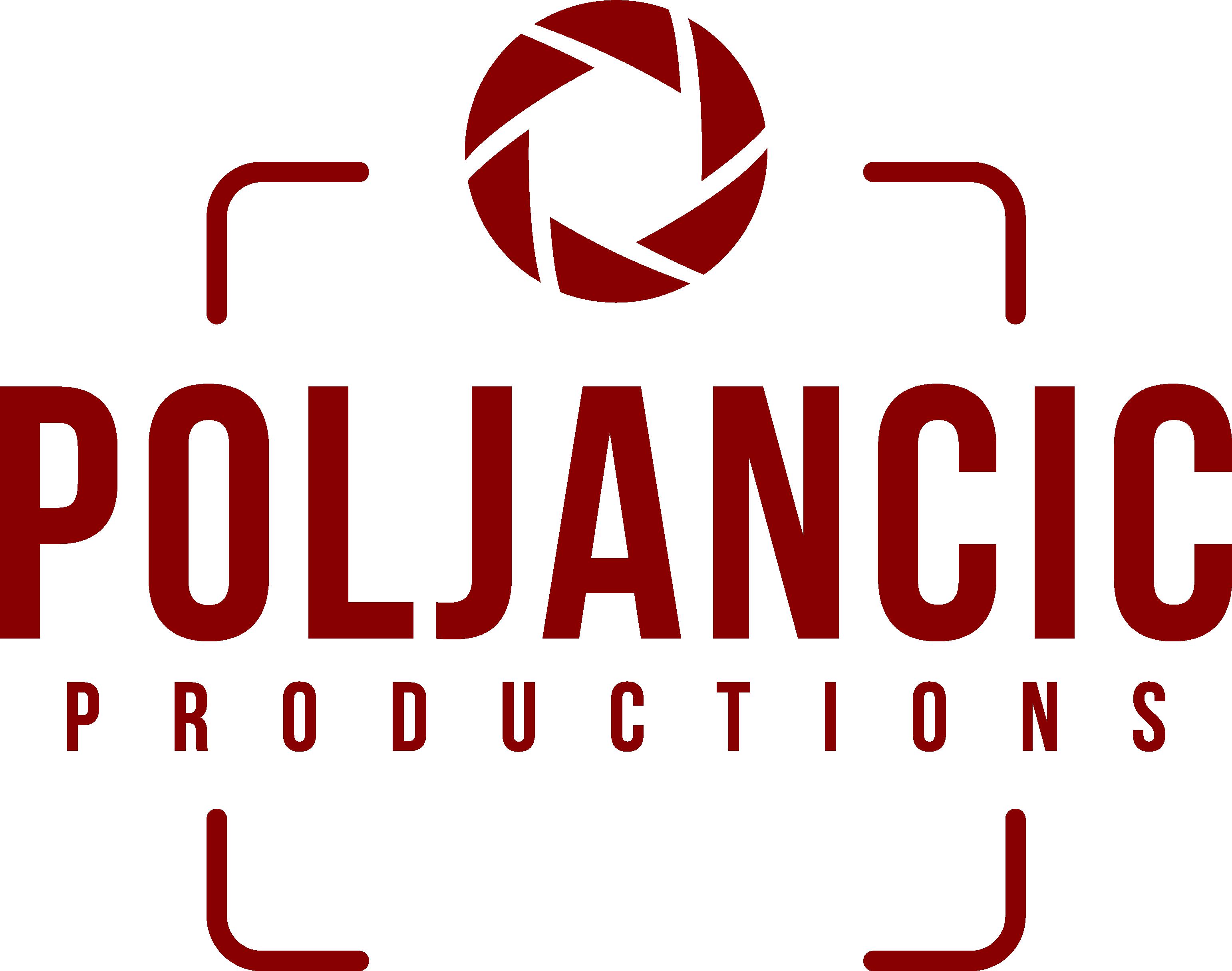 Poljancic Productions